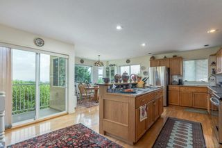 Photo 19: 8068 Southwind Dr in : Na Upper Lantzville House for sale (Nanaimo)  : MLS®# 887247
