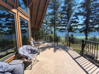 Photo 30: 238 Twin Lakes Road, in Enderby: House for sale : MLS®# 10233771