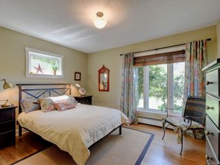 Photo 23: 6749 Welch Rd in : CS Martindale House for sale (Central Saanich)  : MLS®# 875502