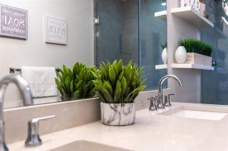 """Photo 16: 403 11501 84 Avenue in Delta: Scottsdale Condo for sale in """"Delta Gardens"""" (N. Delta)  : MLS®# R2585661"""