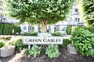 Photo 6: 306 32044 Old Yale Road in Abbotsford: Abbotsford West Condo for sale
