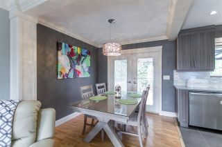 """Photo 25: 3182 RAE Street in Port Coquitlam: Riverwood House for sale in """"BROOKSIDE MEADOWS"""" : MLS®# R2408399"""