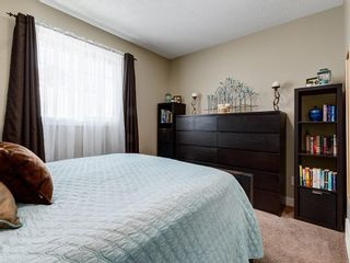 Photo 17: 6 Pantego Lane NW in Calgary: Panorama Hills Row/Townhouse for sale : MLS®# C4286058