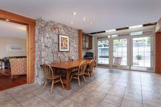 Photo 9: 34630 LABURNUM Avenue in Abbotsford: Abbotsford East House for sale : MLS®# R2300205