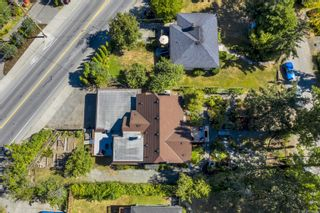Photo 8: 3074 Colquitz Ave in : SW Gorge House for sale (Saanich West)  : MLS®# 850328