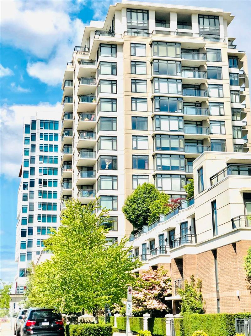 FEATURED LISTING: 1202 - 6351 BUSWELL Street Richmond