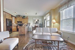 Photo 12: 58 Discovery Heights SW in Calgary: Discovery Ridge Row/Townhouse for sale : MLS®# A1147768