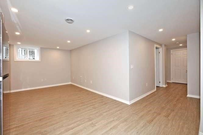 Photo 7: Photos: Lower 14 Furnival Road in Toronto: O'Connor-Parkview House (2-Storey) for lease (Toronto E03)  : MLS®# E4474374