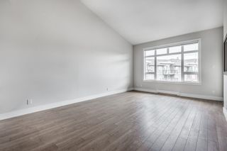 """Photo 8: B411 20211 66 Avenue in Langley: Willoughby Heights Condo for sale in """"ELEMENTS"""" : MLS®# R2616962"""