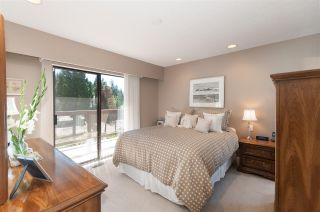 Photo 9: 5166 RANGER AVENUE in North Vancouver: Canyon Heights NV House for sale : MLS®# R2149646