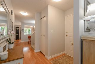 Photo 6: 10860 ALTONA Place in Richmond: McNair House for sale : MLS®# R2490276