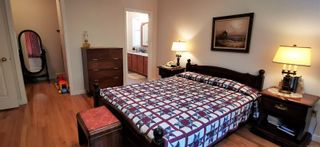 Photo 19: 8533 Tribune Terr in : NS Dean Park House for sale (North Saanich)  : MLS®# 881684