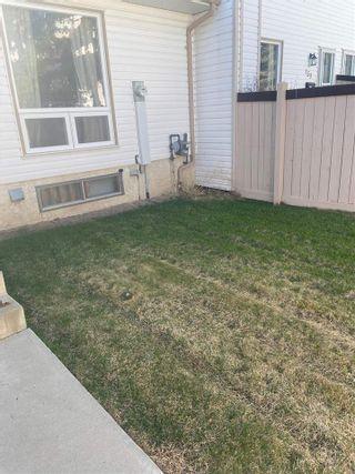 Photo 26: 152 MARLBOROUGH Place in Edmonton: Zone 20 Townhouse for sale : MLS®# E4243393