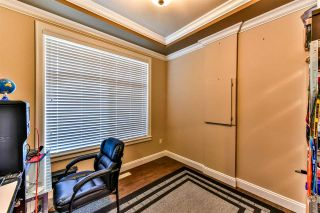 """Photo 8: 19199 70 Avenue in Surrey: Clayton House for sale in """"Clayton"""" (Cloverdale)  : MLS®# R2002830"""