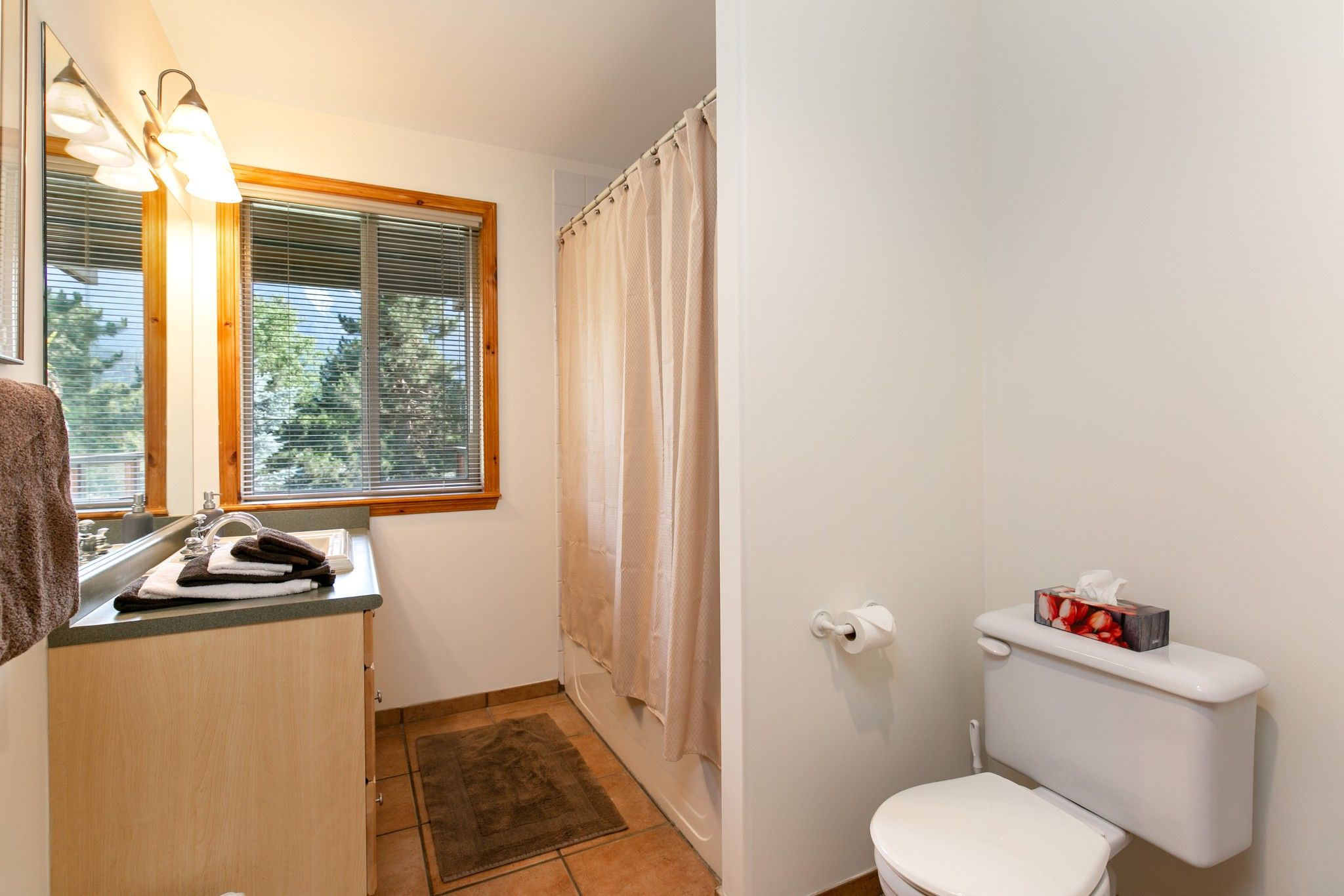 Photo 20: Photos: 1527 Fraser Road in Pembertin: House for sale
