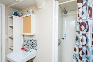 Photo 31: 11512 75 Avenue NW in Edmonton: Zone 15 House for sale : MLS®# E4253798