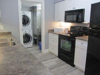 Photo 13: 126 13111 140 Avenue in Edmonton: Zone 27 Condo for sale : MLS®# E4247148