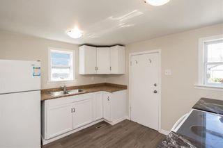 Photo 5: 572 Riverton Avenue in Winnipeg: East Kildonan Residential for sale (3B)  : MLS®# 202113501