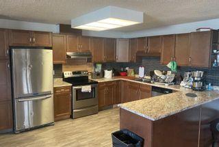 Photo 7: 9320 128 Avenue in Edmonton: Zone 02 House Duplex for sale : MLS®# E4241336