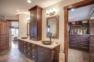 Photo 27: 351 Chapala Point SE in Calgary: Chaparral Detached for sale : MLS®# A1116793