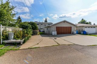 Photo 35: 13324 63 Street in Edmonton: Zone 02 House for sale : MLS®# E4256894