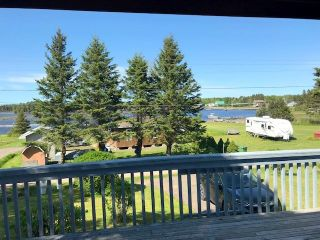 Photo 8: 14 Boat Road in Tidnish Bridge: 102N-North Of Hwy 104 Residential for sale (Northern Region)  : MLS®# 202010809