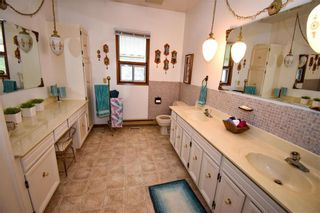 Photo 21: 102 Stevens Avenue West in Lockport: R13 Residential for sale : MLS®# 202100345