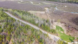 Photo 8: LOT 7 HUGHES Road in Prince George: Blackwater Land for sale (PG Rural West (Zone 77))  : MLS®# R2583751