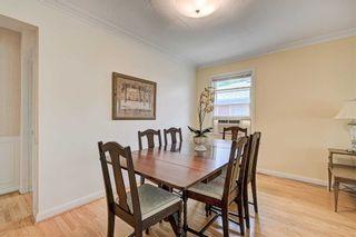Photo 8: 63 Pandora Circle in Toronto: Woburn House (Bungalow) for sale (Toronto E09)  : MLS®# E4842972