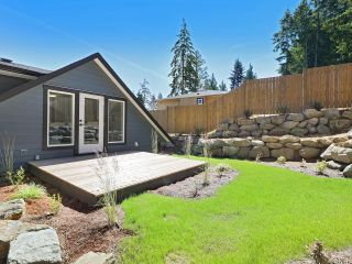 Photo 46: 3160 Klanawa Cres in COURTENAY: CV Courtenay East House for sale (Comox Valley)  : MLS®# 845517