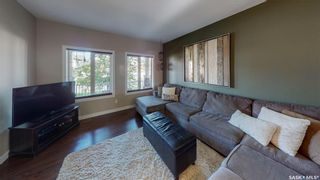 Photo 6: 3648 Green Moss Lane in Regina: Greens on Gardiner Residential for sale : MLS®# SK859286