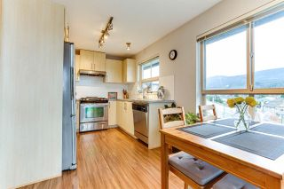 """Photo 7: 414 3178 DAYANEE SPRINGS BL in Coquitlam: Westwood Plateau Condo for sale in """"TAMARACK BY POLYGON"""" : MLS®# R2518198"""