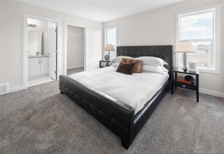 Photo 22: 911 BERG Place: Leduc House for sale : MLS®# E4227172