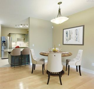 Photo 47: 123 1110 5 Avenue NW in Calgary: Hillhurst Apartment for sale : MLS®# A1130568