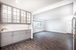 Photo 7: 149 Newman Avenue in Winnipeg: East Transcona Residential for sale (3M)  : MLS®# 202113541