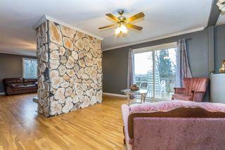 """Photo 4: 45385 WELLS Road in Sardis: Sardis West Vedder Rd House for sale in """"WELLS LANDING"""" : MLS®# R2144094"""