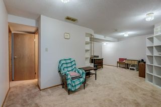 Photo 22: 71 Sandarac Circle NW in Calgary: Sandstone Valley Row/Townhouse for sale : MLS®# A1141051