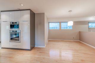 Photo 26: 9045 SASKATCHEWAN Drive in Edmonton: Zone 15 House for sale : MLS®# E4226343