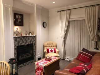Photo 14: 1 7260 11TH Avenue in Burnaby: Edmonds BE 1/2 Duplex for sale (Burnaby East)  : MLS®# R2557173