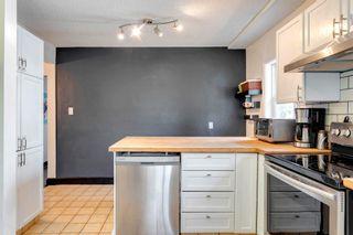 Photo 17: 11315 125 Street in Edmonton: Zone 07 House for sale : MLS®# E4265481