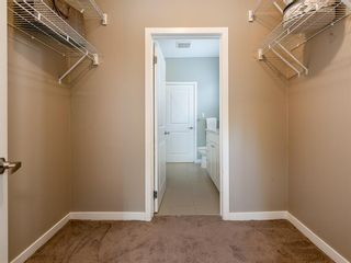 Photo 14: 227 14 Avenue NE in Calgary: Crescent Heights Detached for sale : MLS®# A1019508