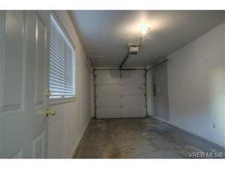 Photo 17: 1 831 Craigflower Rd in VICTORIA: Es Kinsmen Park Row/Townhouse for sale (Esquimalt)  : MLS®# 658952