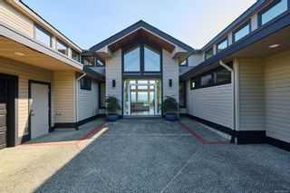 Photo 58: 10977 Greenpark Dr in : NS Swartz Bay House for sale (North Saanich)  : MLS®# 883105