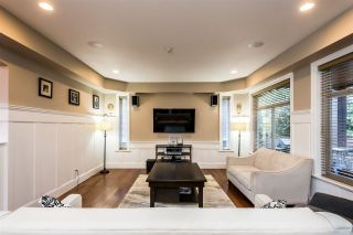 Photo 6: 2497 WOODPARK Place in Abbotsford: Central Abbotsford House for sale : MLS®# R2318713