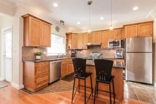 Photo 3: 22180 SHARPE Avenue in Richmond: Hamilton RI House for sale : MLS®# R2373512
