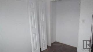Photo 11: 1636 Logan Avenue in Winnipeg: Brooklands Residential for sale (5D)  : MLS®# 1825309