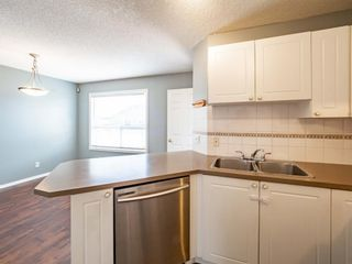 Photo 11: 623 Taradale Drive NE in Calgary: Taradale Detached for sale : MLS®# A1127134