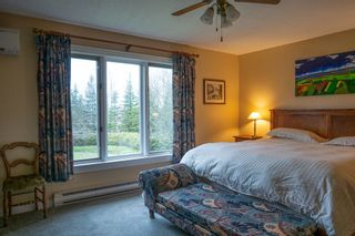 Photo 15: 317 MIDDLE DYKE Road in Chipmans Corner: 404-Kings County Residential for sale (Annapolis Valley)  : MLS®# 202007193