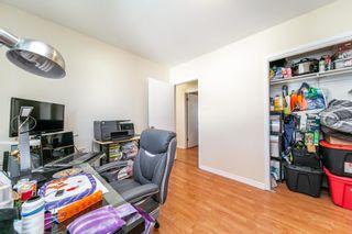 Photo 13: 13116 63 Street Edmonton 2 Bed 2 Bath House w/Garage For Sale E4250346