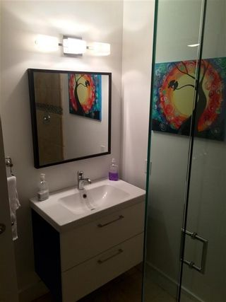 Photo 9: 2355 ARGYLE CRESCENT in Squamish: Garibaldi Highlands House for sale : MLS®# R2057611